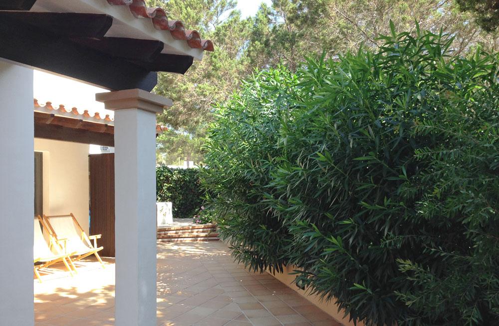 Blaumar-Formentera-apartamento-alquiler-terraza