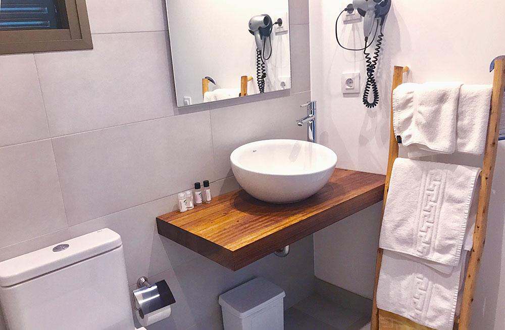 baño-2_L